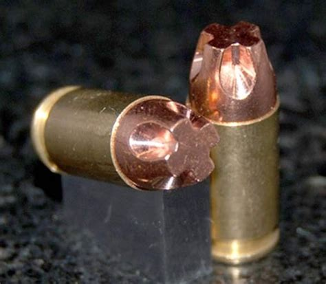 Background Check To Buy Ammo The World S Catalog Of Ideas