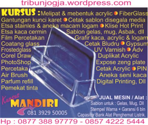 Cemara Set By Sancaka kami spesial website pusat kursus cetak offset jilid