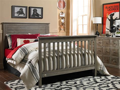 Grey Nursery Furniture Plans Grey Nursery Furniture Sets Nursery Furniture Sets Grey