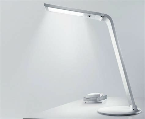 le led bureau le bureau led design uteyo