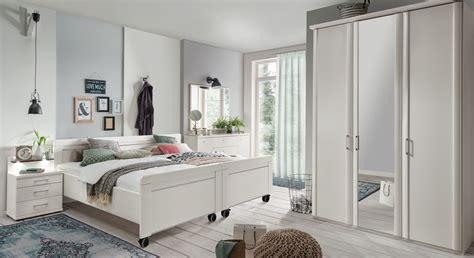 senioren schlafzimmer komplett senioren schlafzimmer mit doppelbett senioren