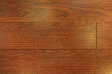 Mahogany Laminate Flooring Vera Mahogany Laminate Flooring Your New Floor