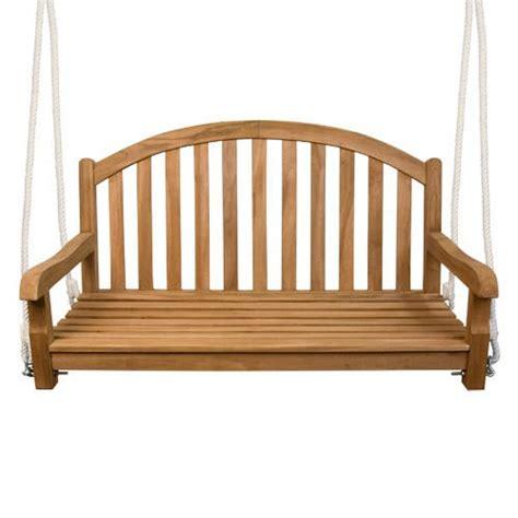 teak wood swing 14 best teak wood carved swings images on pinterest teak