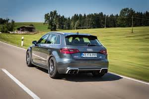 new abt sportsline power kit raises audi rs3 output to 430 ps