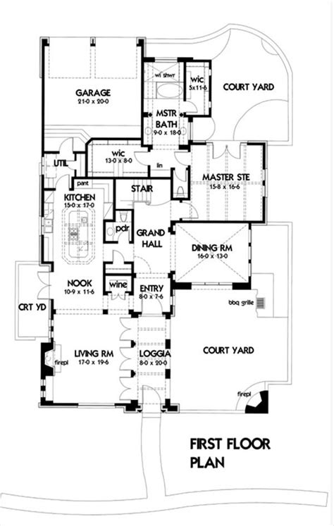house floor plans dwg autocad free download idolza villa montana 1898 3 bedrooms and 3 baths the house