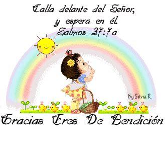imagenes cristianas para niños saluditos varios listos para usar el mundo