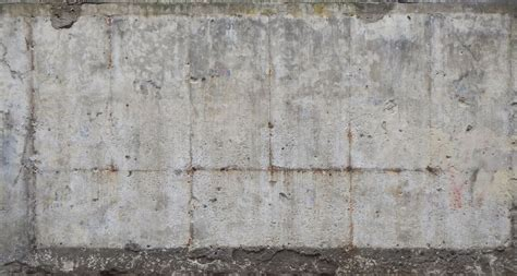 concrete wall old concrete textures photoshop textures freecreatives