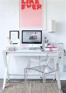 Cute Small Desk Ideas Cute Desks And Workspaces Cute Amp Co