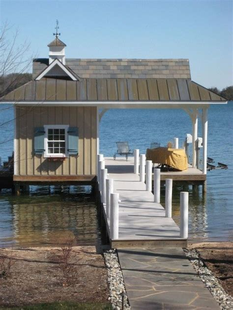 boat dock chairs easy on the eye garden chairs on boat dock ideas with