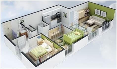 user friendly home design software free user friendly home design software
