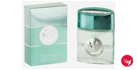 Parfum Silver Light silver light cologne a fragrance for