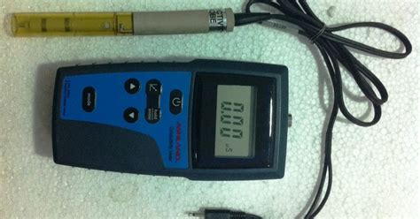 watercraft for sale ashland or for sale ashland conductivity meter marinemarket in