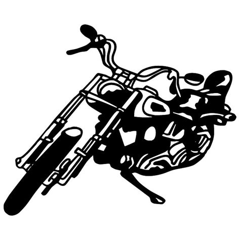 Motorrad Aufkleber Design by Bike Stickers Design Free Download Cliparts Co