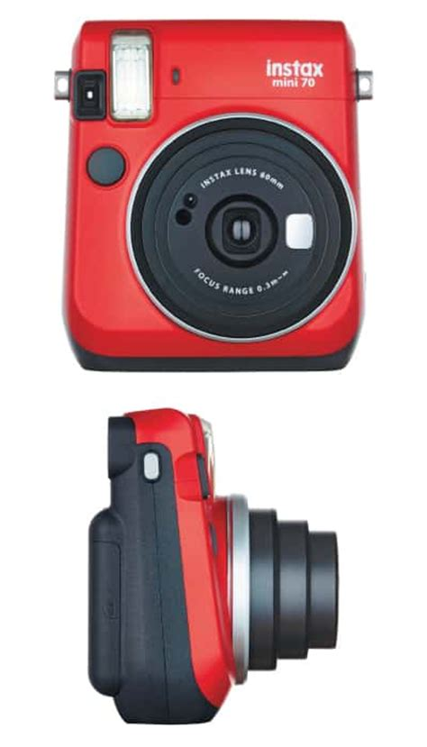 fujifilm instax holiday ornament red guide shopping for tween s gift ideas
