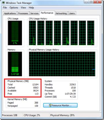 does ram make aputer faster does the ram booster software make my computer run faster
