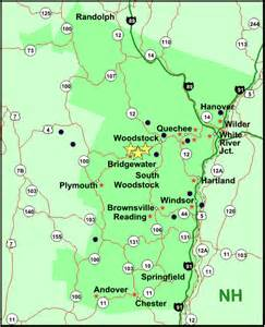 Vacation Home Rentals Vermont - find an inn or bed and breakfast in pymouth quechee south woodstock bridgewater chester vermont
