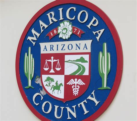 Maricopa County Superior Court Search 4 Maricopa County Superior Court Judges Retiring Kjzz
