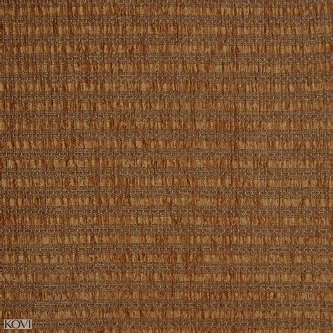 Stripe Chenille Upholstery Fabric by Moss Brown And Green Stripe Chenille Upholstery Fabric
