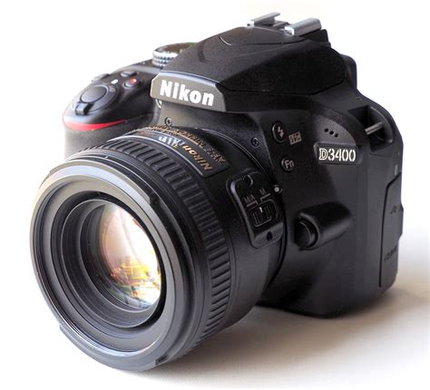 top dslr cameras for beginners 2018