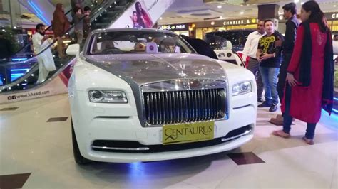 roll royce bahawalpur roll royce pakistan 28 images luxury cars in