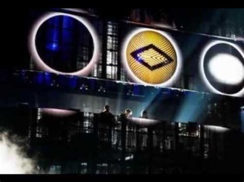 antidote swedish house mafia music video swedish house mafia john dahlback antidote zeus andj mash up youtube