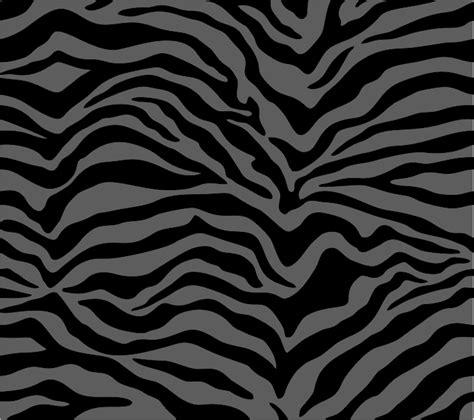 zebra pattern wall stencil buy wild animal print stencil online