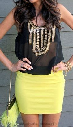Cut Out Top Polka Ready Only Gray 34 best maxi skirts images on skirts