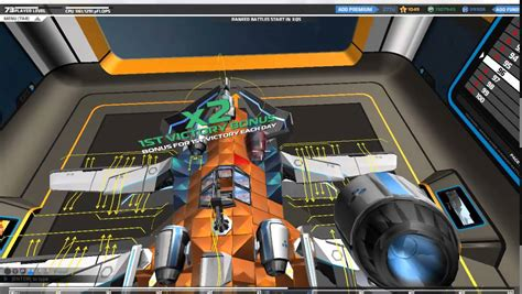 flyer design robocraft robocraft converting t5 plasma bomber to a t6 smg flyer