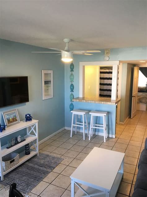 1 bedroom condo myrtle beach see hear smell the beach from our 1 bedroom beachfront