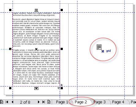 layout buku coreldraw tutorial coreldraw bikin buku pake coreldraw belajar
