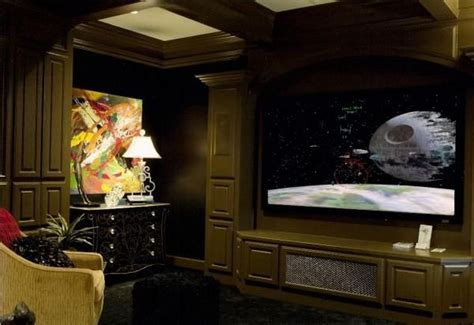 home theater design nj 78 best media home theater design ideas images on