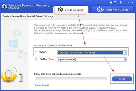 windows reset password iso the best windows 10 password recovery of 2016 techcloud7