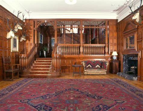 New England Style House Plans 47 best images about glamis castle on pinterest mothers
