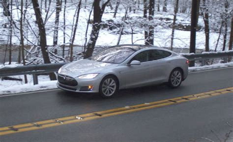 Tesla Mba Program by Our 5 Favorite Alternative Energy Cars Of 2013