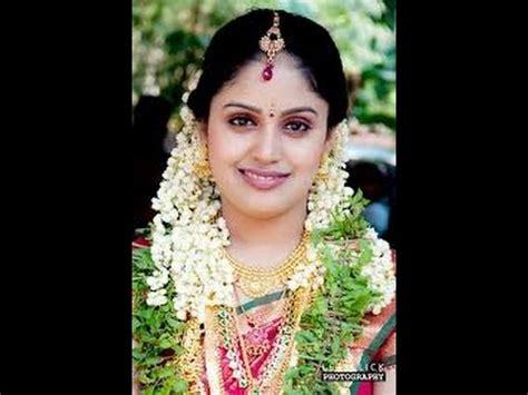 telugu matrimony besta brides free telugu kamma matrimony profiles jonnalagadda jyothi