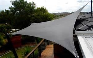 Patio Blinds Perth Toldos Vela Para La Decoraci 243 N De Terrazas Y Jardines