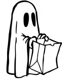 ghost coloring page ghost coloring pages coloring lab