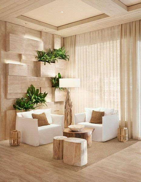 interior paint colors 2019 hazelnut browns home