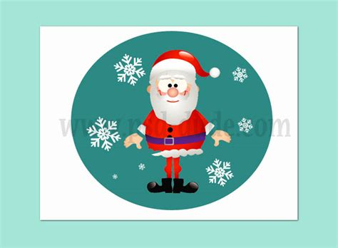 graphic design illustration tutorials by envato tuts how to create that last minute holiday e card in photoshop