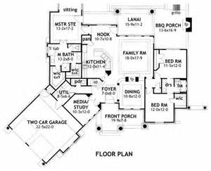 Ranch Style Floor Plans With Wrap Around Porch Home Design Ranch House Floor Plans With Wrap Around