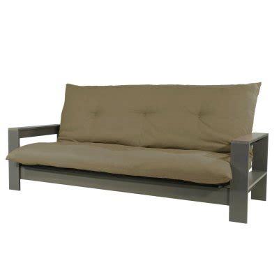 futon la matelas futon bultex la redoute pickture