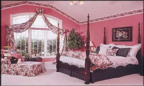 pink and black bedroom ideas white bedroom walls black white pink bedroom ideas black
