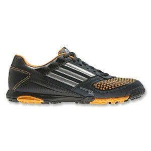 coaching shoes football coaching shoes for football 28 images coaching shoes