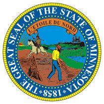 Minnesota tattoo laws united states tattoo laws tattoo laws