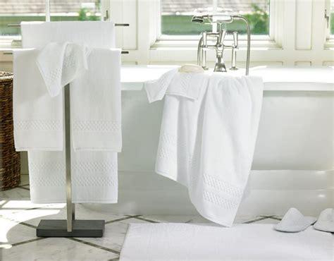 lavanderia tappeti lavanderia roma abaline lavanderia e noleggio biancheria