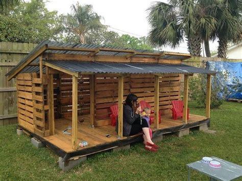 Fabriquer Une Cabane En Bois Pour Enfant by Maisonnette En Bois Enfant 60 Jolies Demeures Pour Les