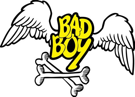 Latest Bed Design by Bad Boy Logos Abhi Wallpapers
