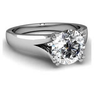 Bed Bath And Beyond Shower Mat wedding bands women wavy diamonds curve wavy design