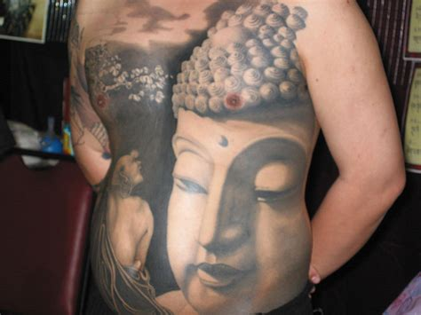 thai tattoo fail 98258702 550f1485f0 z jpg zz 1