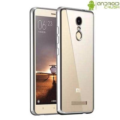 Xiomi Redmi 4i xiomi redmi note 3 review a smartphone to explorer